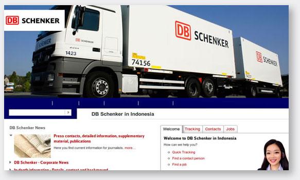 affiliates-schnker