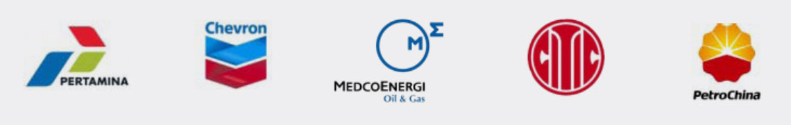 customer-oilgas