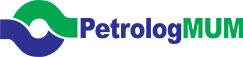 petrolog-logo-color